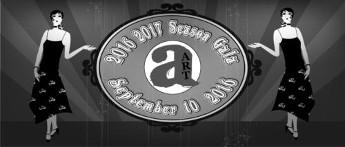 2016-2017 Season Gala!