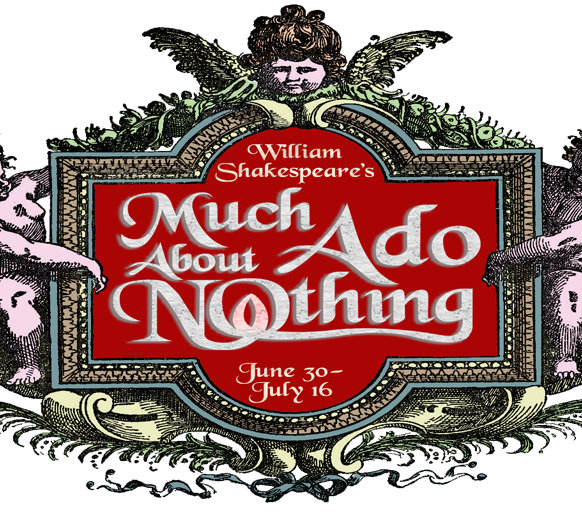 2017 | 06 Much Ado About Nothing – Summer Shakespeare