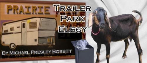 2017 | 09 Trailer Park Elegy