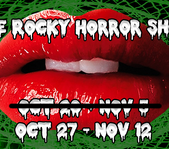 2017 | 10 The Rocky Horror Show