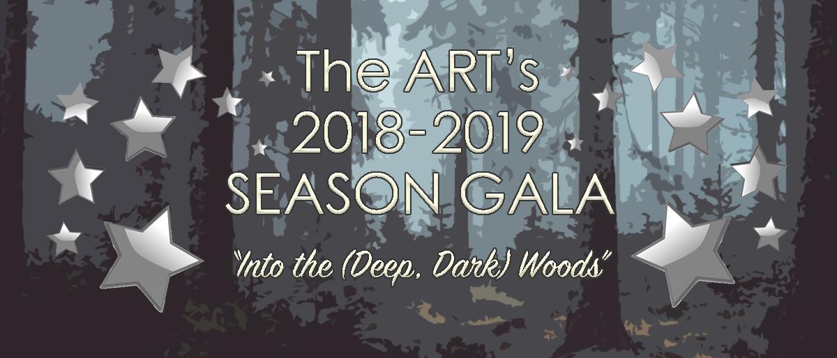 2018-2019 Season Gala