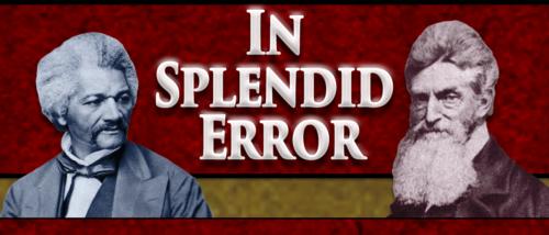 2019 | 02 In Splendid Error