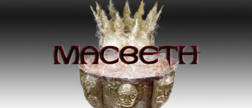 2019 | 07 Summer Shakes: Macbeth