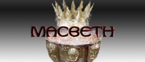 2019 | 07 Summer Shakes: Macbeth