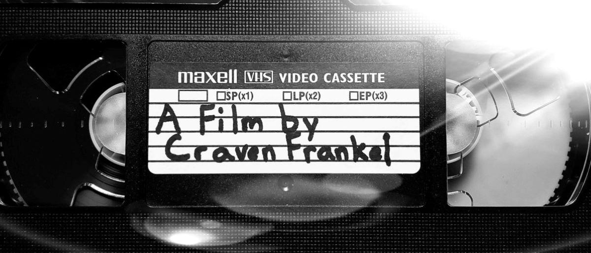2020 | 01 A Film by Craven Frankel