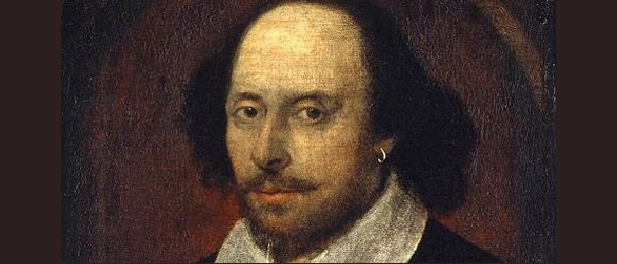 2020   02 Seven Sides of Shakespeare