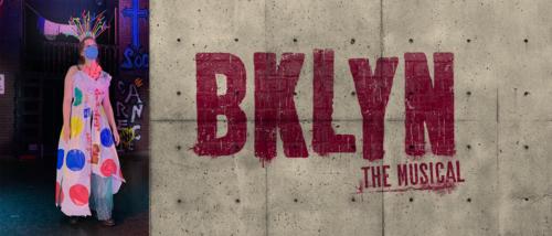 2021 | 09 BKLYN The Musical